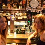 Gallery Image | The Dubliner Prague Irish Bar