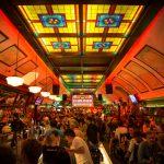 Gallery Image | The Dubliner Prague Irish Bar